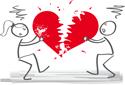 Die Rechtsschutzversicherung stellt quasi das Gegenstück zur Privathaftpflicht dar. Sie übernimmt u. a. die entstehenden Kosten eines Rechtsstreits. Doch wie verhält sich das bei einer Scheidung?