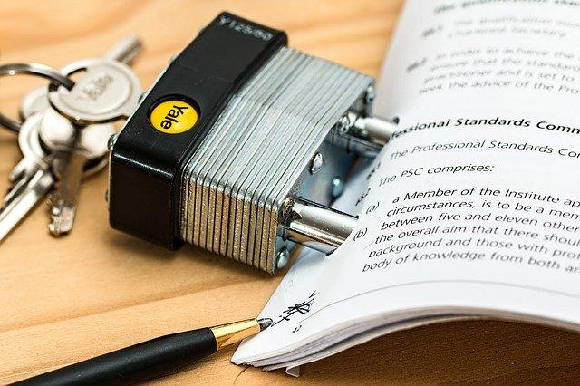 Zins-Klauseln in Sparverträgen rechtswidrig: So kommen Sie zu Ihrem Geld