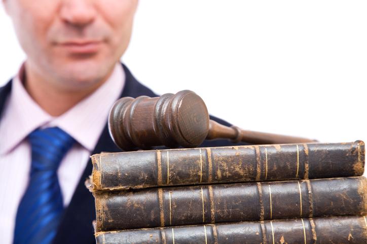 LG Mannheim bestätigt Versicherungsschutz in der Betriebsschließungsversicherung (BSV)